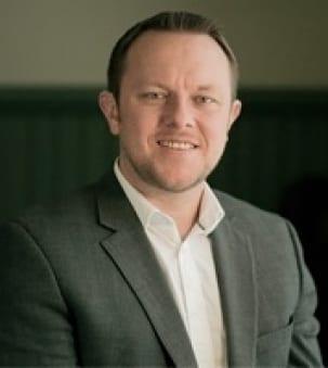 Shaun Pearce
